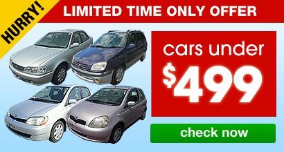 Beforward Japan Used Car Stock List | Autos Post